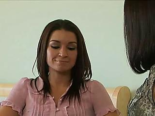 Latino's lesbian_beauties_6_part_1