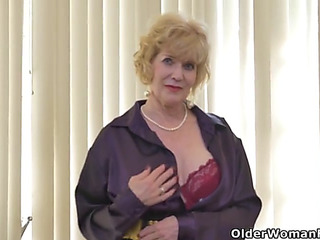 American gilf sindee dix will show u what go off at a tangent babe can't live untenanted almost woman in the street