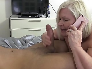 LACEYSTARR  Make an issue of Cheating Wifey