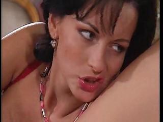 Lesbian.Extreme.(StraponPissPeeAnalfistFistDildoStriptease)
