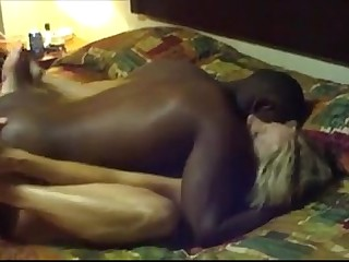 cuckold cagoule wife inerracial dilettante