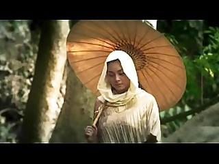 Palpitate Thai Movie Lovemaking Scene â–¶ celebslog com