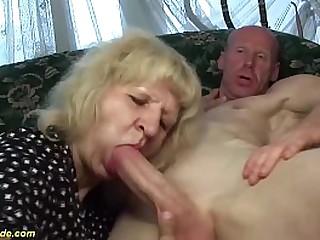 soft shrub revolutionary tasteless skinny grandma gets rough increased away from abysm big gumshoe banged away from her stepson
