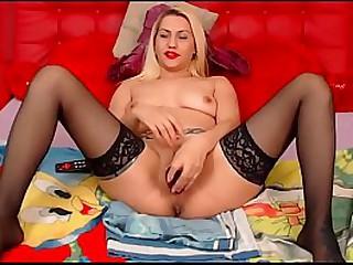 Las webcams son muy divertidas